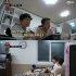 """'악마의 재능기부' 신정환 """"탁재훈 영어 이름 킹 스트레스"""" 폭로"""