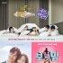 MBC, '이불 밖은 위험해'부터 '퐁당퐁당 LOVE'까지…추석 특집 방송 편성