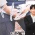'사랑의 온도' 서현진·양세종, 10월 드라마 배우 브랜드평판 1·2위