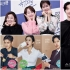 연휴 후유증 tvN서 치료…'이번 생은 처음이라' 이어 '부암동'·'변혁'까지[st포커스]