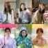 '부암동 복수자들' 이요원X라미란X명세빈, 이들의 워맨스가 특별한 이유