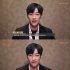 '매드독' 우도환, 열혈 고등학생→우아한 뇌섹남 변신 '궁금증 UP'