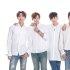 유키스, 日 싱글 'FLY' 발매 동시 오리콘 차트 3위