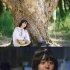 문근영 영화 '유리정원' 나무 인간? 여러번 볼수록 깊어지는 영화[st포커스]