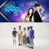 '음악중심' '무한도전' 6주 연속 결방, MBC 파업 여파