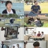 '악마의 재능기부' 신정환, 팬미팅부터 SNS 방송까지…'소통왕' 등극