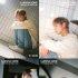 워너원 박지훈·옹성우, 콘셉트 포토 공개…'불완전한 청춘의 눈빛'