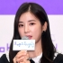 """'로맨스특별법' PD """"에이핑크 박초롱, 세기의 첫사랑 이미지…정말 예뻐"""""""