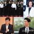 윤여정·이경규·엑소·박보검, 2017 대중문화예술상 수상