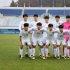 '조영욱 해트트릭' 한국 U-19, 브루나이에 11-0 대승