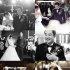 이세창♥정하나 결혼식 사진, 열정 넘치는 모습 '눈길'