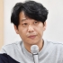 """'성추행 논란 조덕제' 영화 메이킹 촬영기사, """"오해 풀릴 줄 알았는데 악화""""[전문]"""