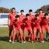 한국, 말레이시아에 3-0 승…4전 무실점 전승으로 본선行