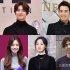 [단독]윤시윤·주상욱·진세연·재호, TV조선 '대군' 출연 확정…23일 대본리딩