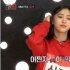 '믹스나인' 신류진, 오디션 영상 100만 돌파…JYP 명예 지켰다