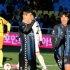 '문선민 1G 1AS' 인천, 상주 제압…6년 연속 클래식 잔류