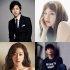 이주승·김예원, tvN 단막극 '박대리의 은밀한 사생활' 출연 확정(공식)