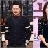 """이휘재 비매너 논란 의식했나, """"신동엽·이보영 'SBS 2017 연기대상' MC유력"""""""