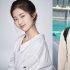 JYP-YG, tvN 단막극 '문집' 위해 뭉쳤다…신은수·래퍼 원 출연