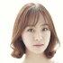 노수산나, tvN 단막극 '문집' 캐스팅…'아르곤' 이윤정 감독과 재회(공식입장)