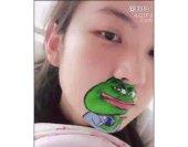 네티즌포토
