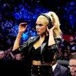 WWE의 디바