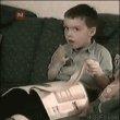 잘 못 배운 독서습관