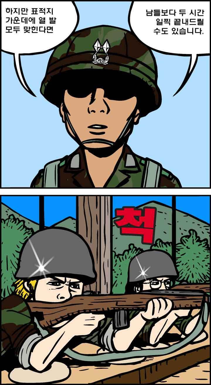 사격훈련_3