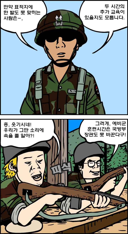 사격훈련_2