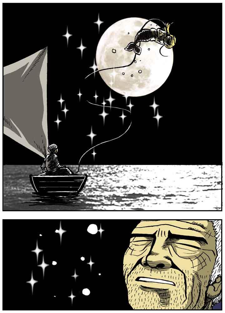 노인과 바다_2