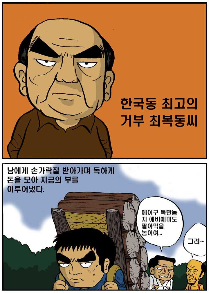 한국동 최복동_0