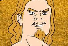 프로메테우스