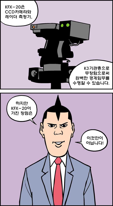 KFX-20_1