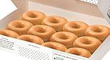 도넛 구멍왜 있지?