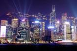 홍콩 결국…반값 호텔 속출