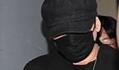 양현석·승리 이번주 경찰 소환조사…해외 원정도박 혐의
