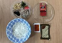 [신상 뜯어보기]쌀국수와 마라의 <br>찐한 만남  '마라탕 쌀국수'