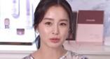 '둘째 출산' 김태희…깜짝