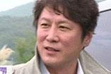 54세 김정균 '깜짝 결혼'