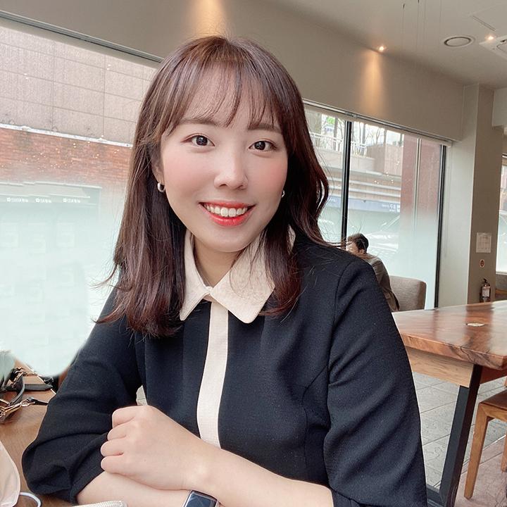 Editor 김태인