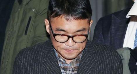진실 드러나는 김건모 사건