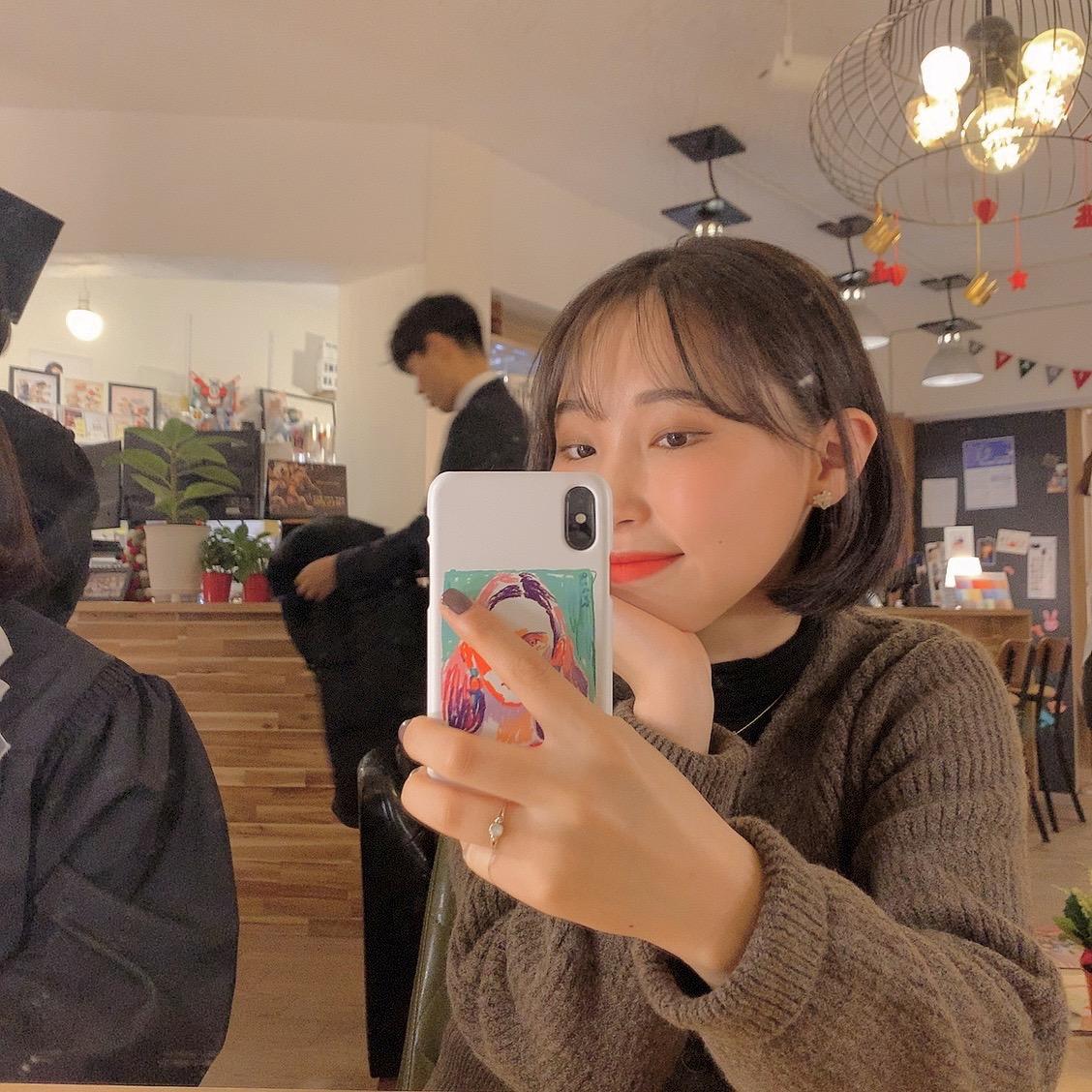 Editor 조윤정