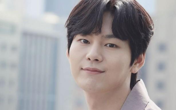 박선호, 아이돌 재도전→배우 복귀 다 해보고 입대