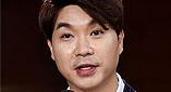 소송전 번진 박수홍-친형