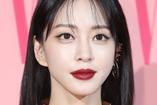 10살 연하  남친 공개