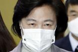 """""""윤석열 꺾을 것"""""""