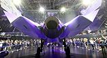 러, '美 F-35 대항마' 개발