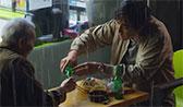 """K콘텐츠에 취했다"" … 소주, 1억1000만弗 수출 '건배'"