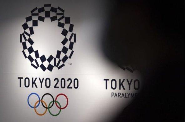 [도쿄올림픽 폐막] 3년 뒤 파리 대회를 기약하며