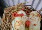 [요리수다] 꽃 피는 봄에 맛보는 지난 가을의 맛